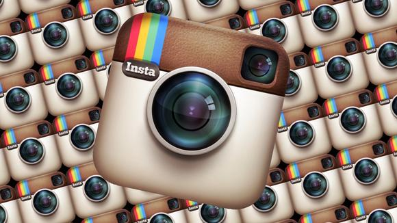 Marketing na Instagramu – základní práce s účtem