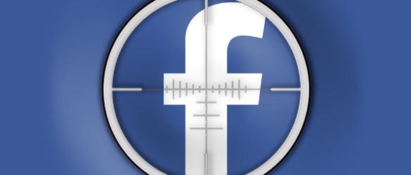 Efektivní reklama na Facebooku: Cílení na uživatele podobné vašim zákazníkům