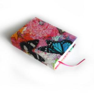Diar_Textil_Motyli