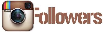 3 tipy, jak na Instagramu získat první followery