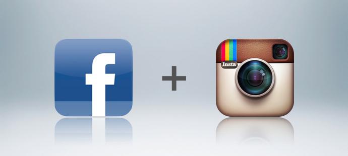 Jak získat followery na Instagramu pomocí Facebook kampaně