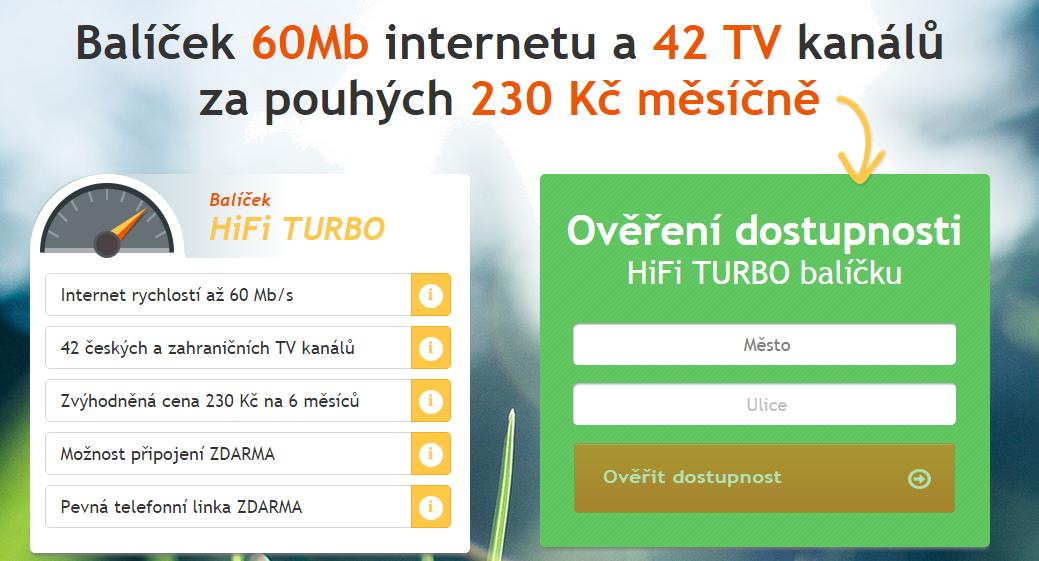 480 připojení
