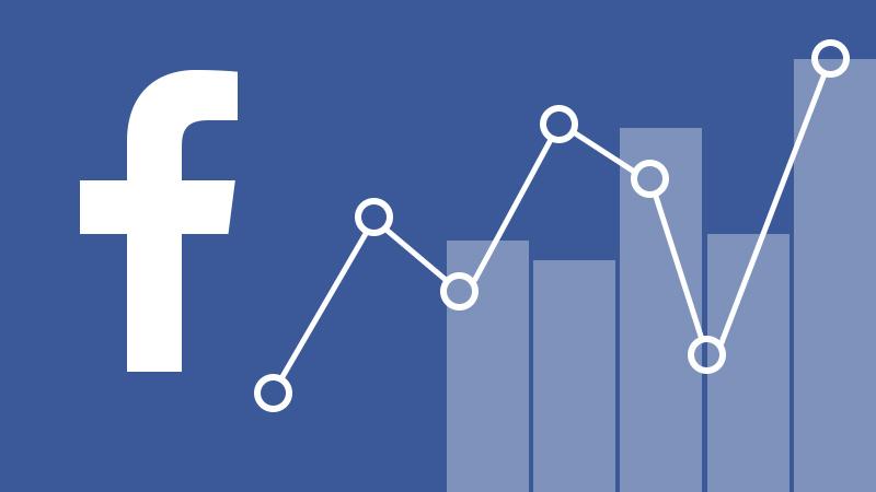 Facebook Analytics: Revoluce v měření kampaní na Facebooku