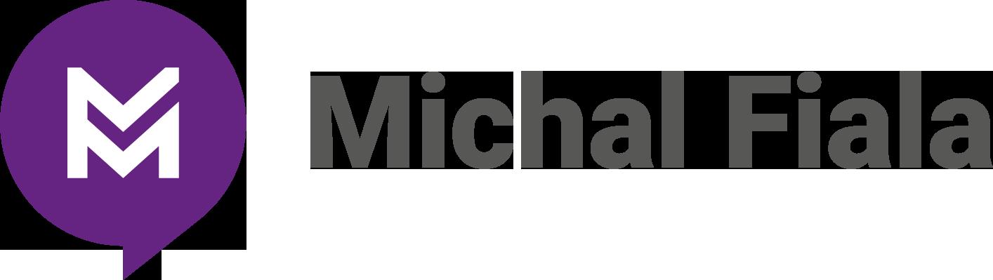 Michal Fiala